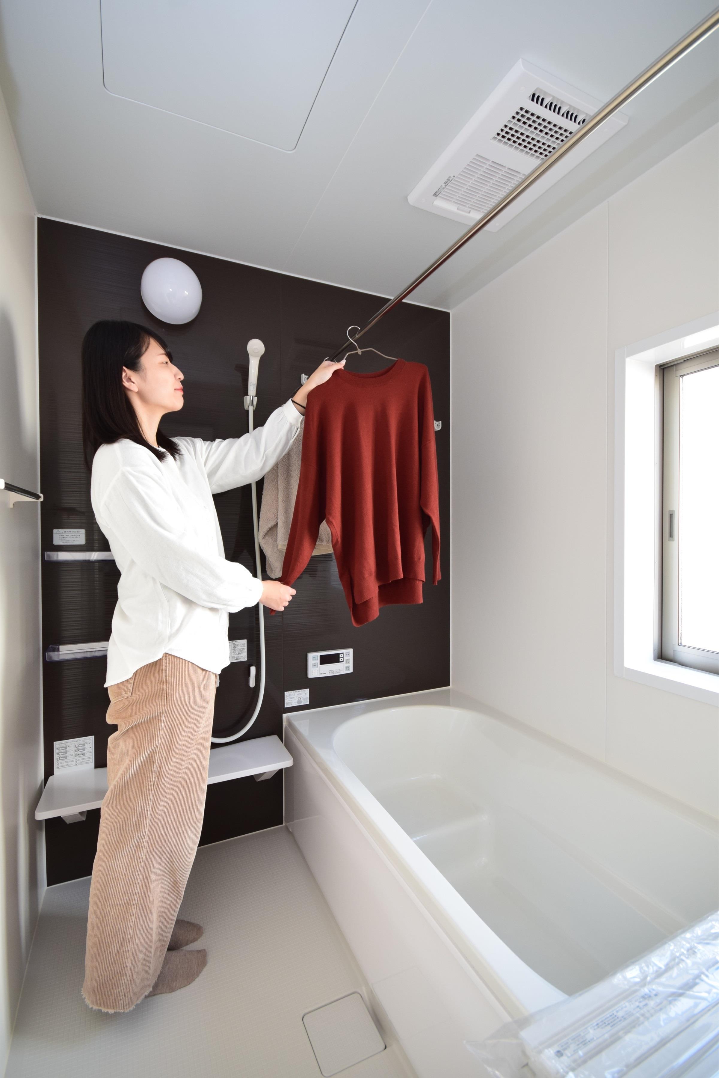 浴室※イメージ写真