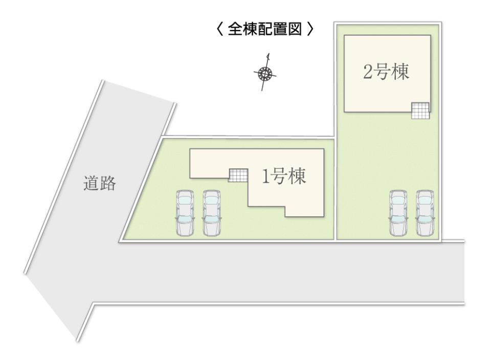 【KEIAI】 - FiT- 太田市新田木崎町16期