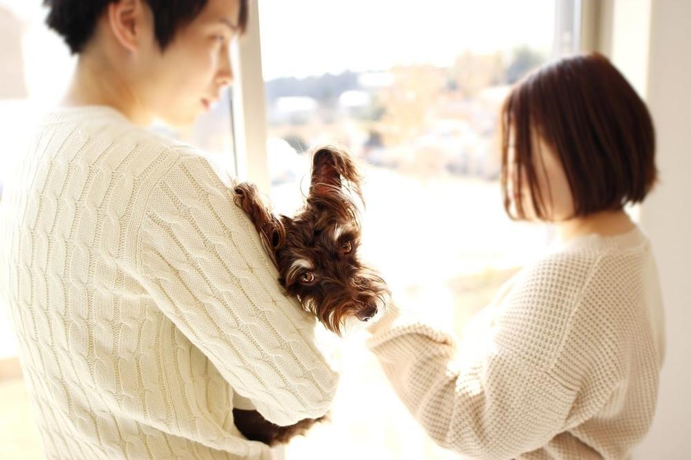 家族にワンちゃん・猫ちゃんなどペットを迎えたり、お子様が自分の部屋を持てたり…賃貸では難しいことも、叶えられる夢のマイホーム生活を始めませんか??