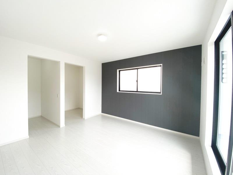室内(2021年4月12日)撮影
