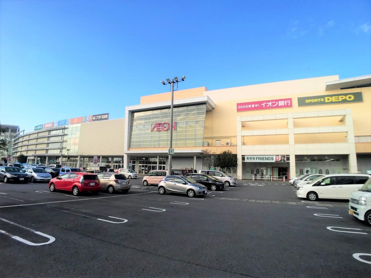 城下公園(城下公園まで徒歩約7分)