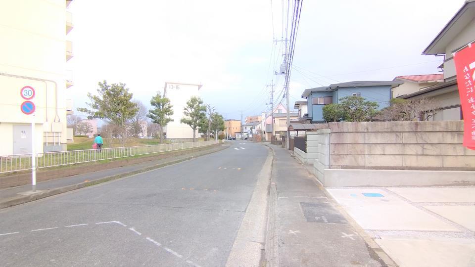 【KEIAI】 - FiT- |坂戸市伊豆の山町2期2号棟◆東松山ハウジングセンター