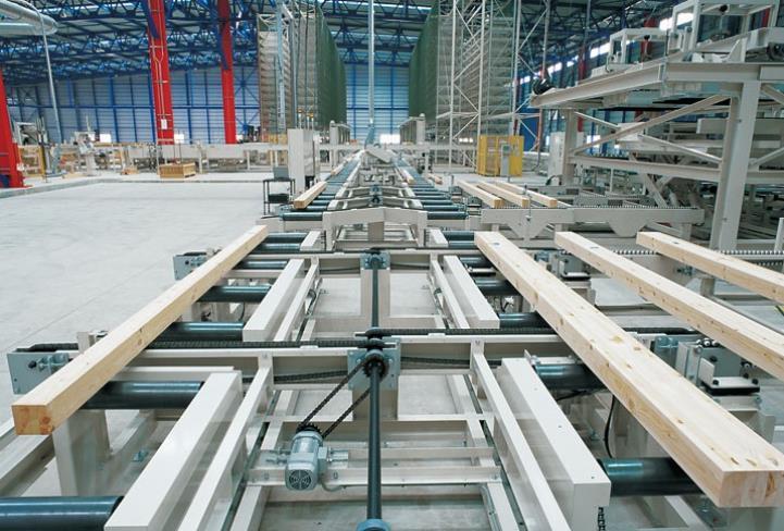 構造・工法・仕様(【木造軸組み工法】)木造軸組み工法は、古くから伝わる建築工法で在来工法とも呼ばれています。