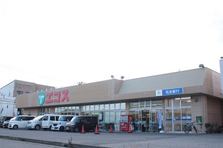【KEIAI】 -Ricca- 稲敷郡阿見町28期 1号棟